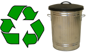 recyclingrubbish.png